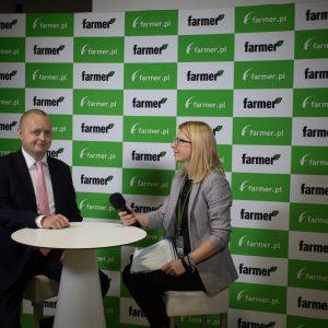 igp polska konferencja farmer 3